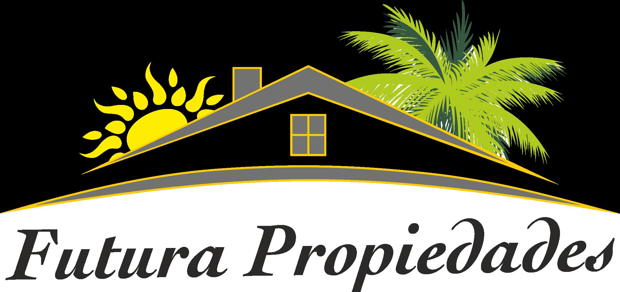 Parcela/Finca en venta en Puerto del Carmen, Tias, Lanzarote ...