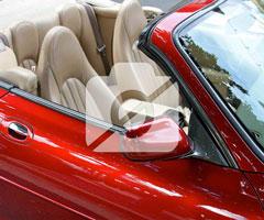 Motor Opel Astra 1.6 16v