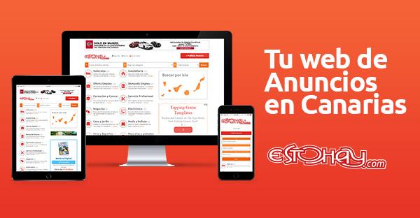 (c) Estohay.com