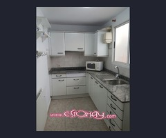 apartamento  valterra 3 dormitorios