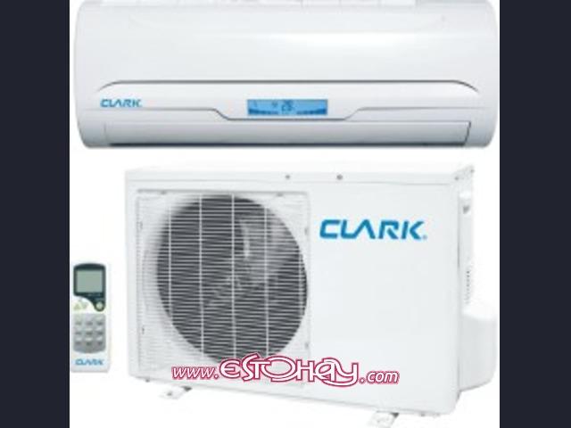Aire acondicionado venta e instalacion for Alquiler de equipos de aire acondicionado