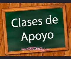 Licenciada e Ingeniera - Clases de Apoyo en Arrecife