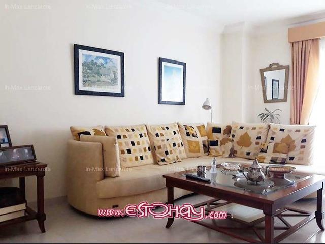 Bonito piso en arrecife arrecife revista digital anuncios gratuitos - Compartir piso en arrecife ...