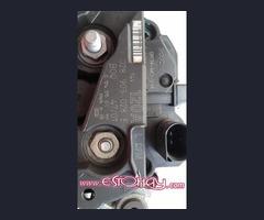 Alternador Bosch