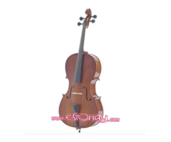 Cello Palatino 4/4 Nuevo
