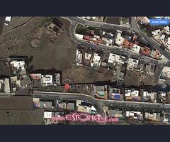 Terreno Urbanizable en Güime