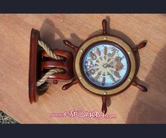 Relojes marineros