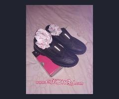 Zapatos de piel O'neill