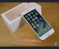 Brand new iphones and Samsung and other all kind of mobile and electronics