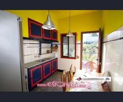 154 V  Casa independiente en  Tigalate  Villa de Mazo