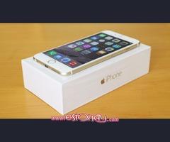 Venta de iPhone 6 y 6 Plus y iPhone 7 y 7 Plus - Samsung Galaxy S7 Edge