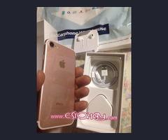 Brand New Original Simfree Apple iPhone 7, 7 plus 256gb,6s plus 128gb/64gb/16gb