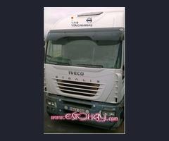 IVECO 480 - STRALIS - TRACTORA