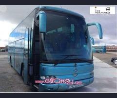 MERCEDES OC 500 - NOGE TOURING ALTO 54 +G+C