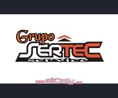 Grupo Sertec Service
