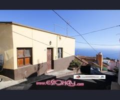 135/7 Gran Oportunidad Casa Coqueta con Muchas Posibilidades
