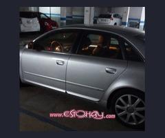 Audi A4 2.0 Tdi 140cv