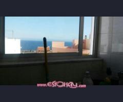 venta Bonito apartamento en Candelaria.centro
