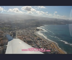 Apartment to rent in Lanzarote