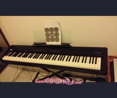 Piano roland fp 50