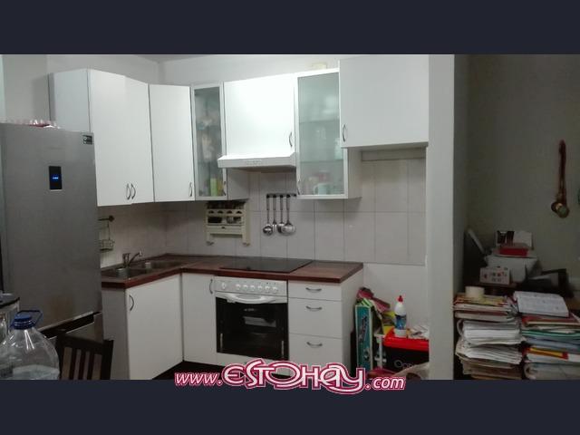 Vendo muebles cocina completo Arrecife » EstoHay.com: revista ...