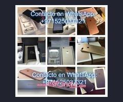 WhatsApp: +971525037231 Nuevos Productos En Venta iPhone 7,7plus, 6,6S