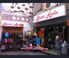 Bazar Anita