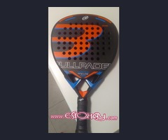 PALA BULLPADEL VERTEX PROLINE