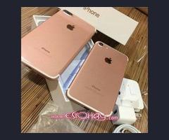 WhatsApp: +18632404021 Desbloqueado Apple iphone 7plus,Note 7