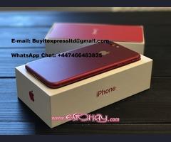 Apple iPhone 7 32GB Por $400USD y Apple iPhone 7 PLUS 32GB Por  $430USD