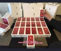 Nuevo PayPal Apple iPhone 7 400 EUR iPhone 7 Plus S7 S7 EDGE