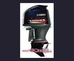 NEW YAMAHA 200-225HP OUTBOARD AND MORE BRANDS FOR SALE Yamaha F225UCA
