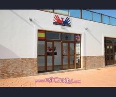 CLASES/CURSOS DE INGLÉS - PROFESORES NATIVOS