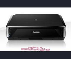 Impresora CANON, Pixma IP7250