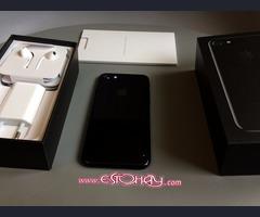 Venta Apple iPhone 7 32GB (Desbloqueado).400€/Samsung Galaxy S8-64GB...480 €