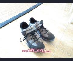 Zapatillas de spinning T45