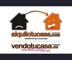 Buscamos  coordinadora para inmobiliaria