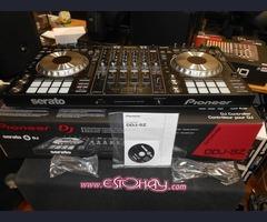 Comprar Nuevo Pioneer DDJ-SZ Serato Sistema Controlador DJ