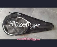 Slazenger Tour Tennis racket