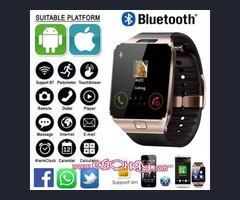 smart watch libre de fabrica