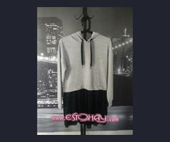 Vestido/sudadera en venta