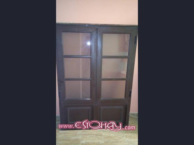 Vendo Ventanas Y Puertas De Aluminio Y Cristal Yaiza Estohay Com