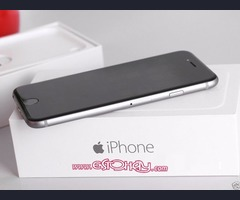 Apple iPhone 7 Plus - 128GB