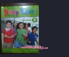 Vendo libro Inglés 3 Primaria