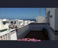 Playa Honda Estupendo ático de 3 dormitorios y 2 baños