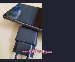 Sony Ericsson z5
