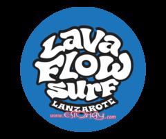 Escuela de Surf, Stand Up Paddle y Natación Deporiva
