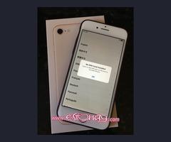 Apple iPhone 8 - 64GB - Oro (Desbloqueado) Smartphone