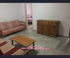 Se vende piso en La Santa