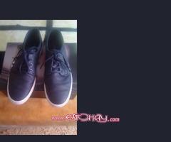 Zapatos chico nuevos